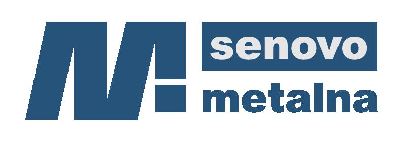 Metalna Senovo