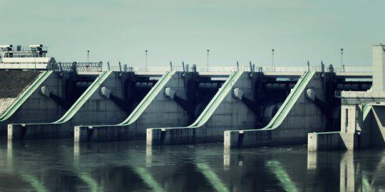portfolio_10-hidroelekrarna-brezice_02